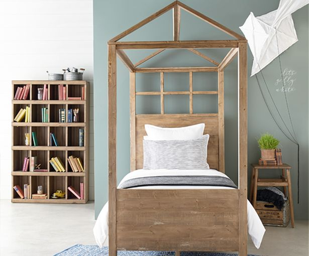 From the new Magnolia Home Furnishings line by Joanna Gaines. Select items at The Great & From the new Magnolia Home Furnishings line by Joanna Gaines ...