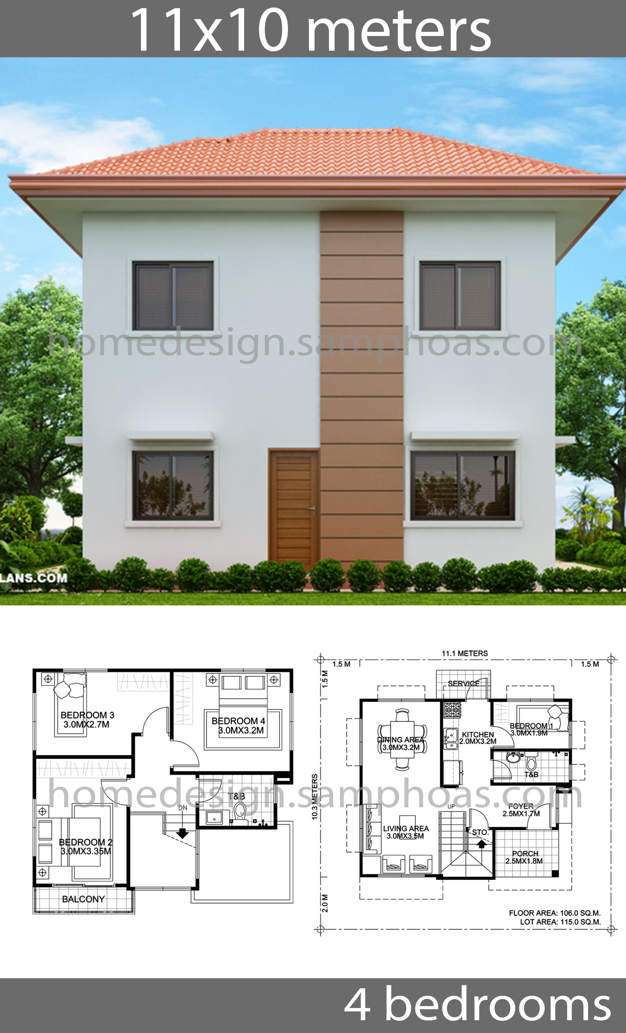 Pin By Umar On House Plans Idea Affordable House Plans Beautiful House Plans House Design