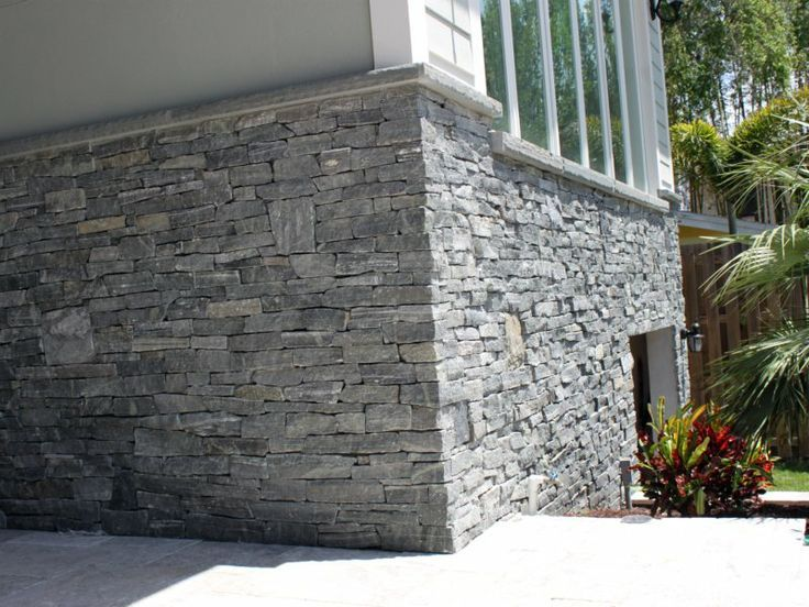 Ce73cc1baf9f6f8088530d63d560c3c1 Jpg 736 552 Stone Entryway