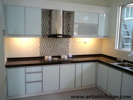 cabinet design kitchen. Find Artak Kitchen Design business details including phone number  location and services relating to Cabinets Hotfrog Business Directory Semenyih Selangor Interior