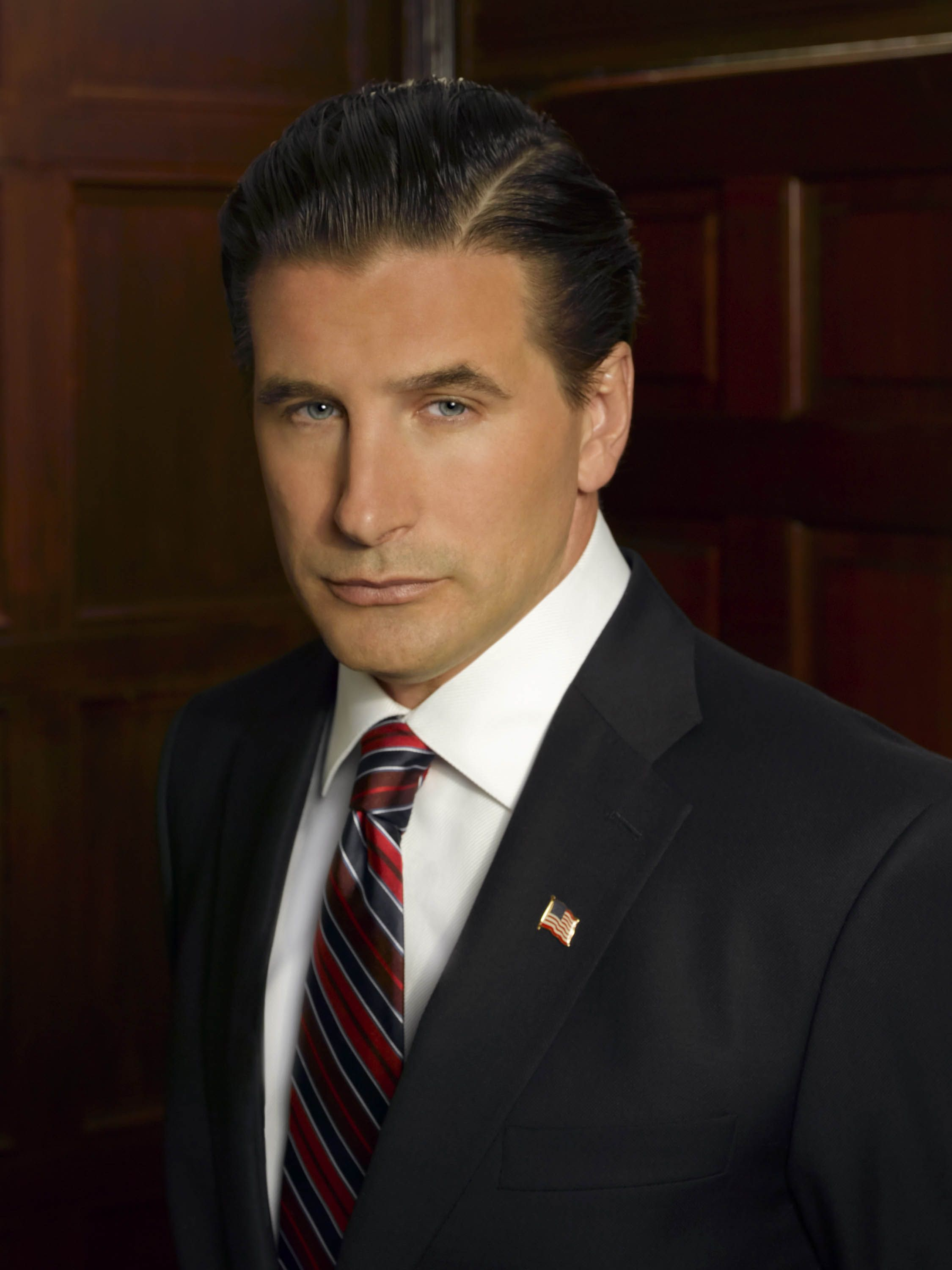William baldwin baldwin alec daniel william stephen pinterest william baldwin nvjuhfo Gallery