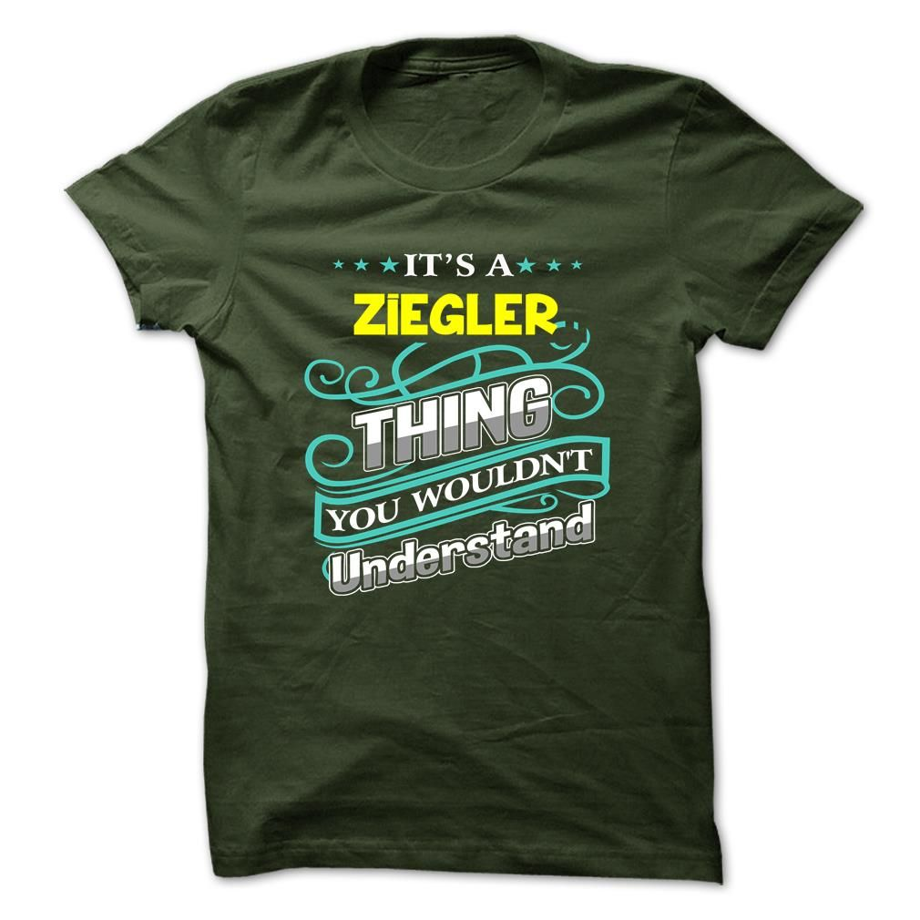 [Love Tshirt name printing] ZIEGLER  Top Shirt design  ZIEGLER  Tshirt Guys Lady Hodie  SHARE and Get Discount Today Order now before we SELL OUT  Camping tshirt