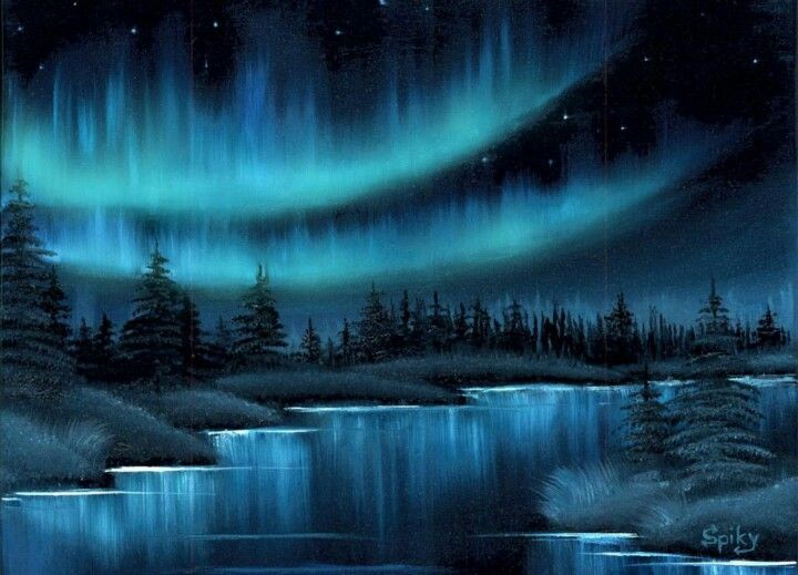 With Facts About Finland Finland Northern Lights Helsinki Lapland