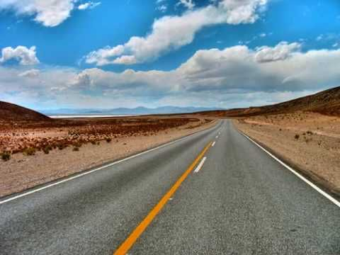 The Road To Freedom By Teresa Jennings Do Not Own Anything Thanks So Much For Watching It Means A Lot Add Me Rate Comment S Road Country Roads World