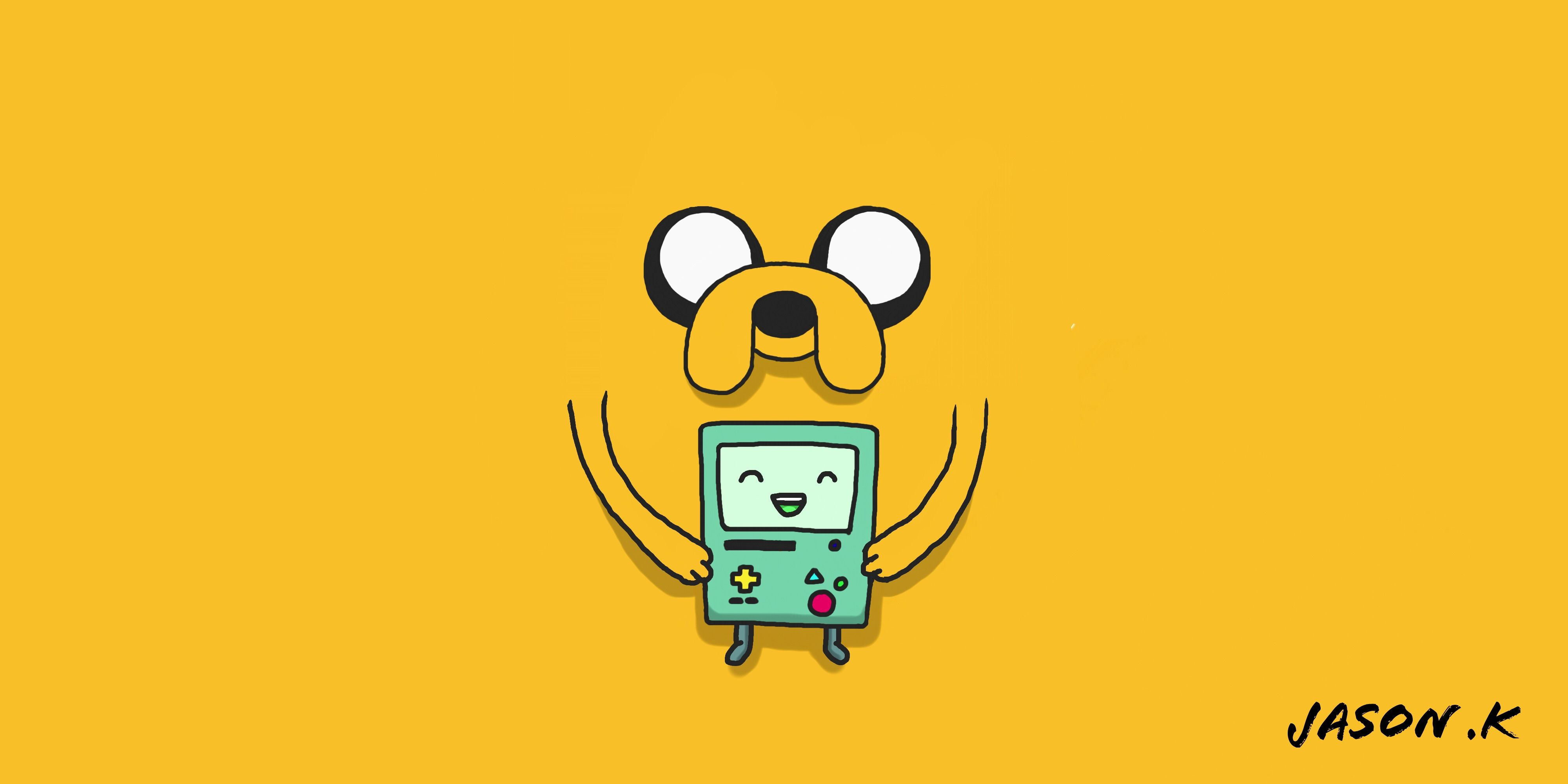 Adventure Time Adventure Time Wallpaper 1366x768 Adventure Time With Finn And Movie Adventure Time Wallpaper Jake Adventure Time Adventure Time