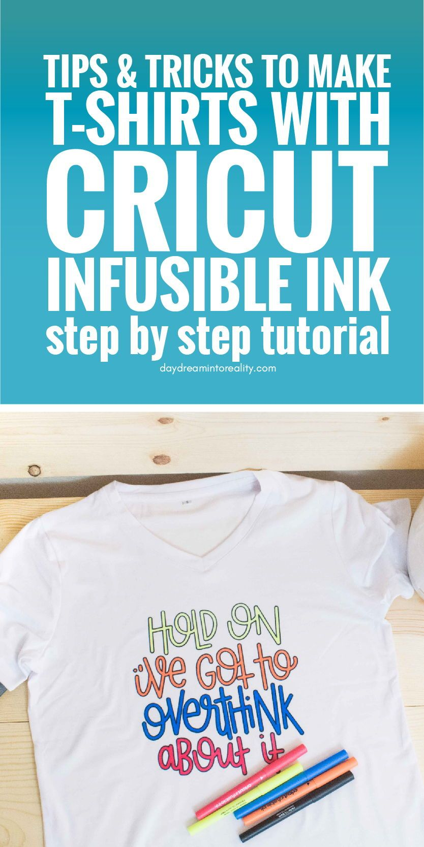 12+ Infusible ink shirt designs ideas in 2021