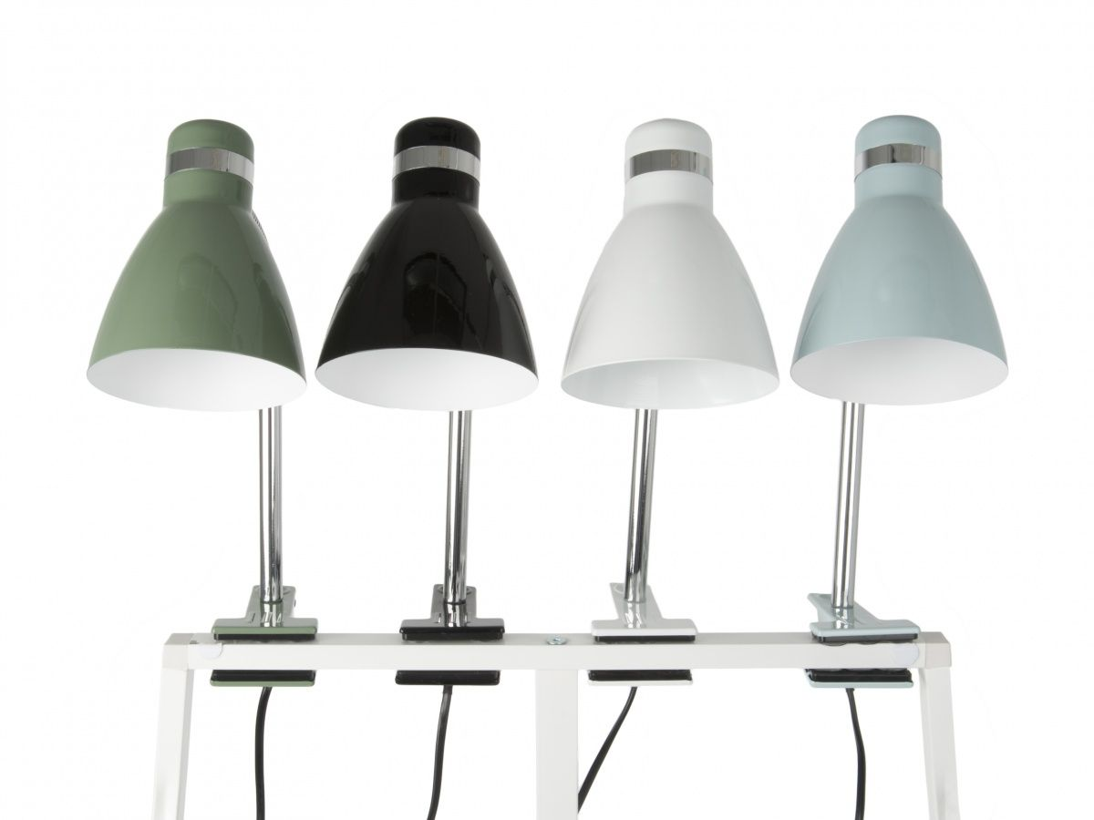 Lampe De Chambre Lampe Pince Clip On Study Lighting Lighting Ceiling Lights Et