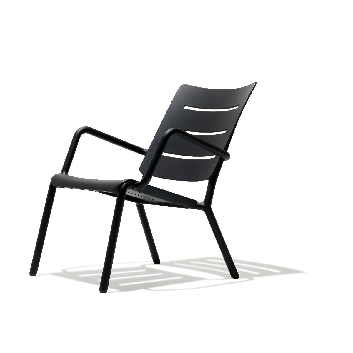 Outo Lounge Chair Chair Lounge Chair Outdoor Furniture Chairs