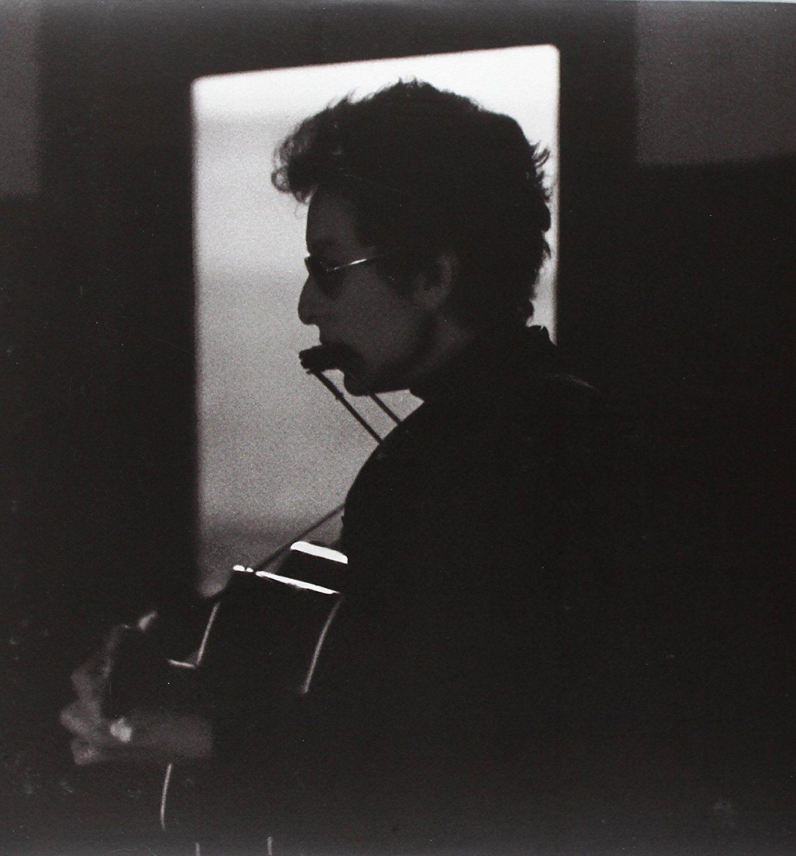 Bob Dylan The Witmark Demos 1962 1964 The Bootleg Series Vol 9 Vinyl Bob Dylan Dylan Songwriting