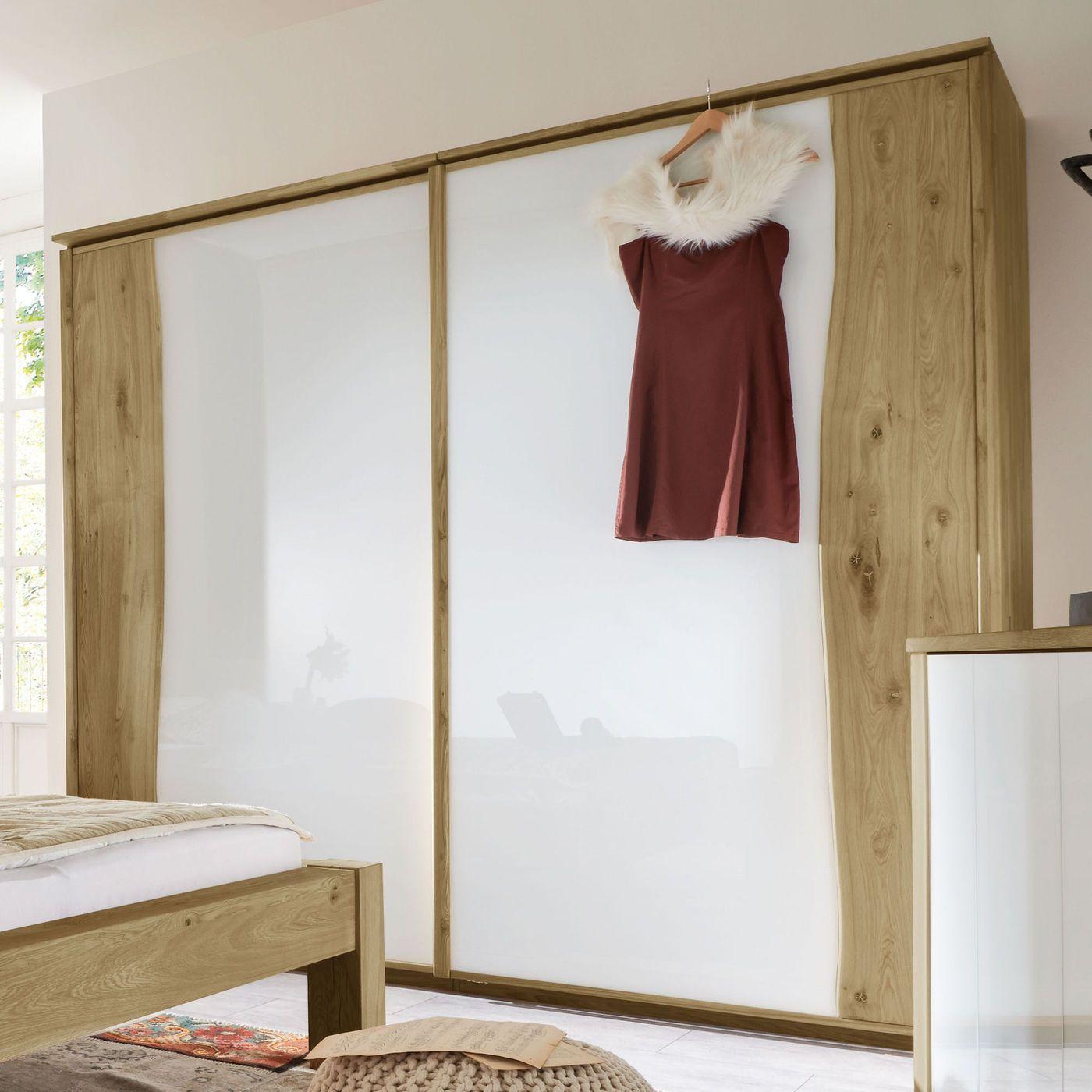 Schwebeturen Kleiderschrank Imst In 2019 Schlafzimmer