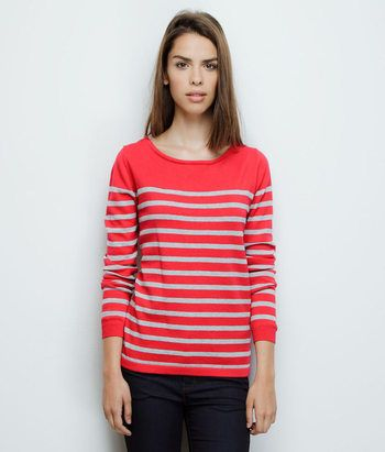 JERSEY ALBA » Hasta -50% » Woman » Springfield Man & Woman