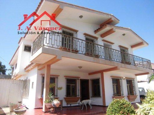Casa duplex en Venta Cumaná. Parcelamiento Miranda C