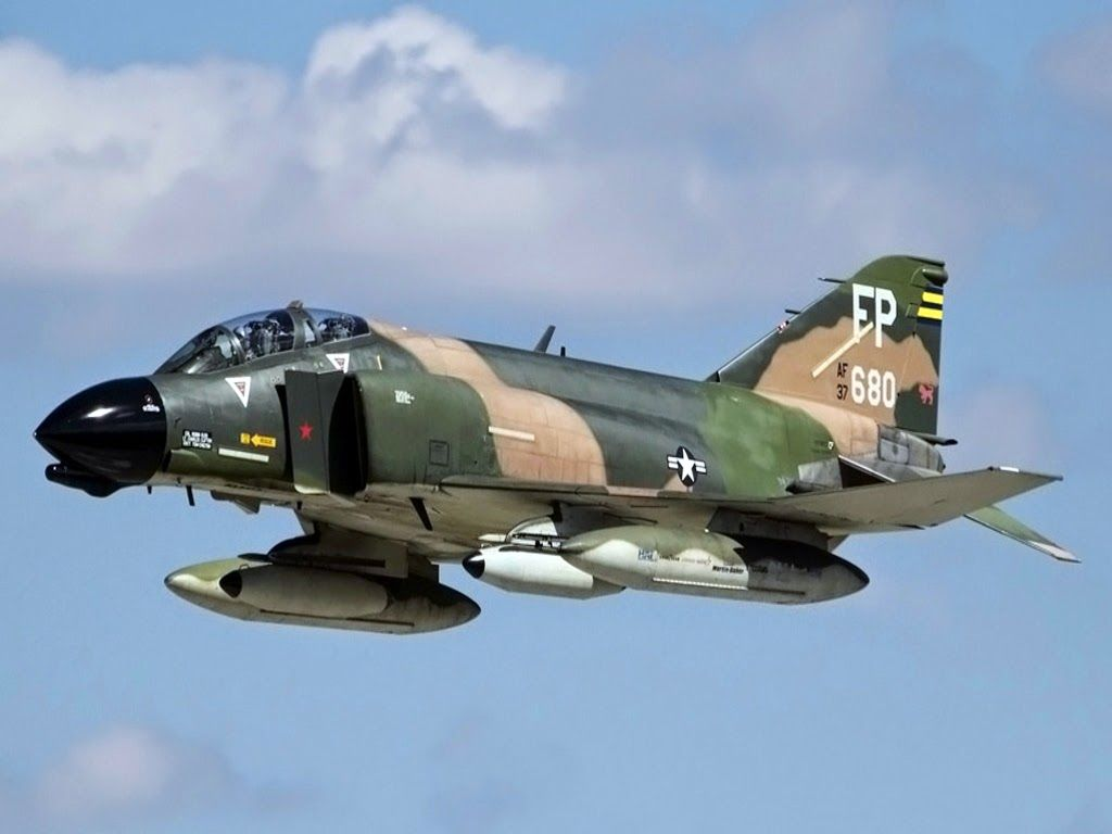 Top 10 American Fighter Jets Aircraft Fighter Jets Fighter Planes