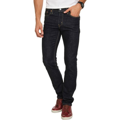 Calça Jeans Levi's 511 Slim Fit