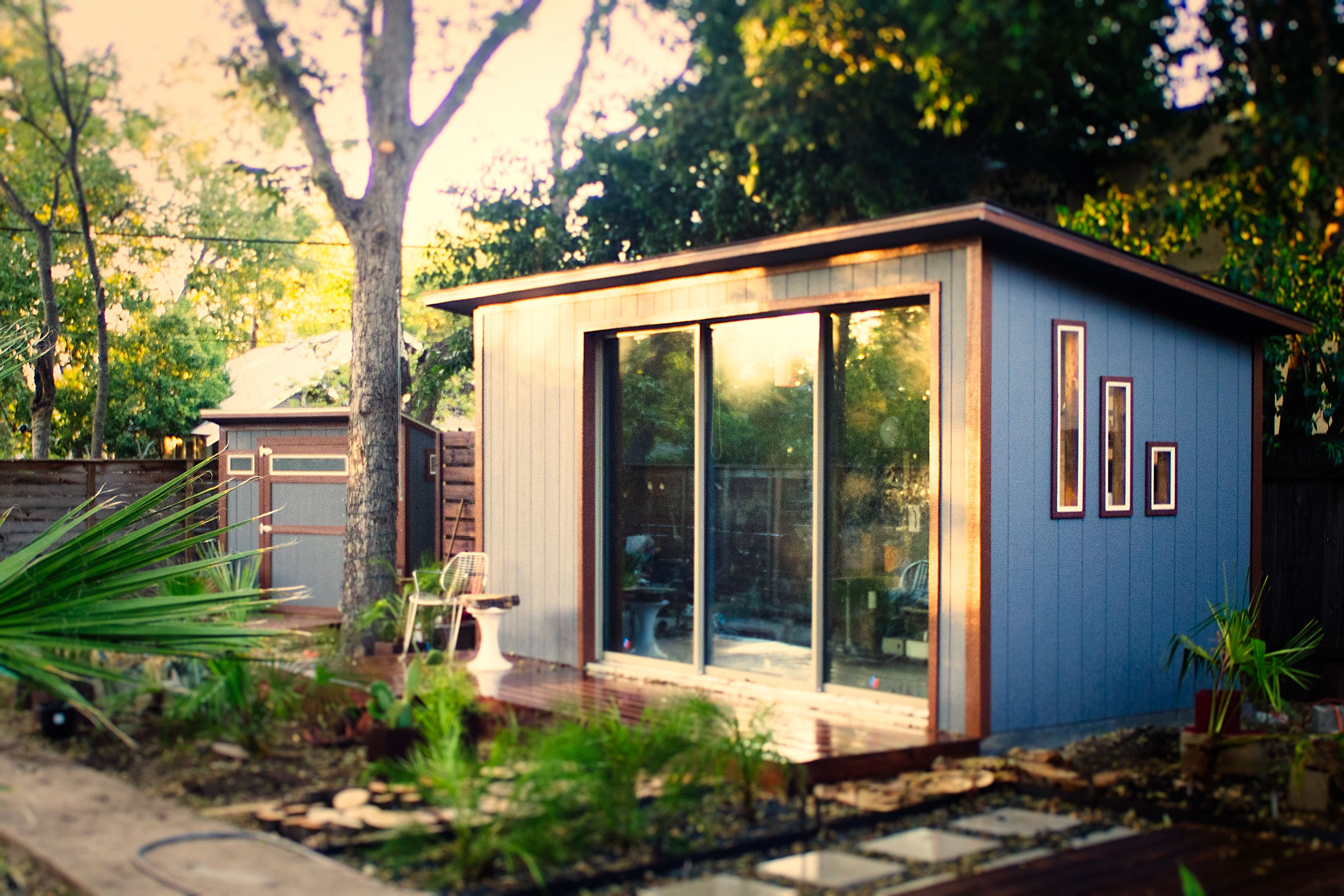 ^ 1000+ images about Modern Sheds & Shed Offices on Pinterest