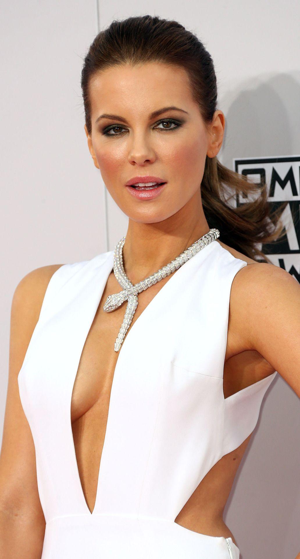 Snapchat Kate Beckinsale nude (35 photos), Topless, Hot, Boobs, butt 2020