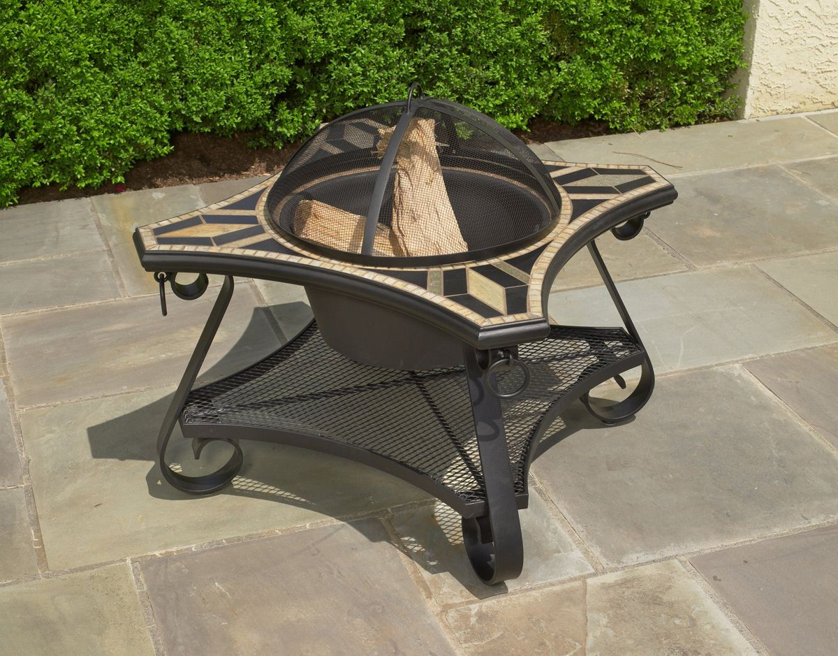 Outdoor fire pit outdoor fire pits pinterest outdoor fire