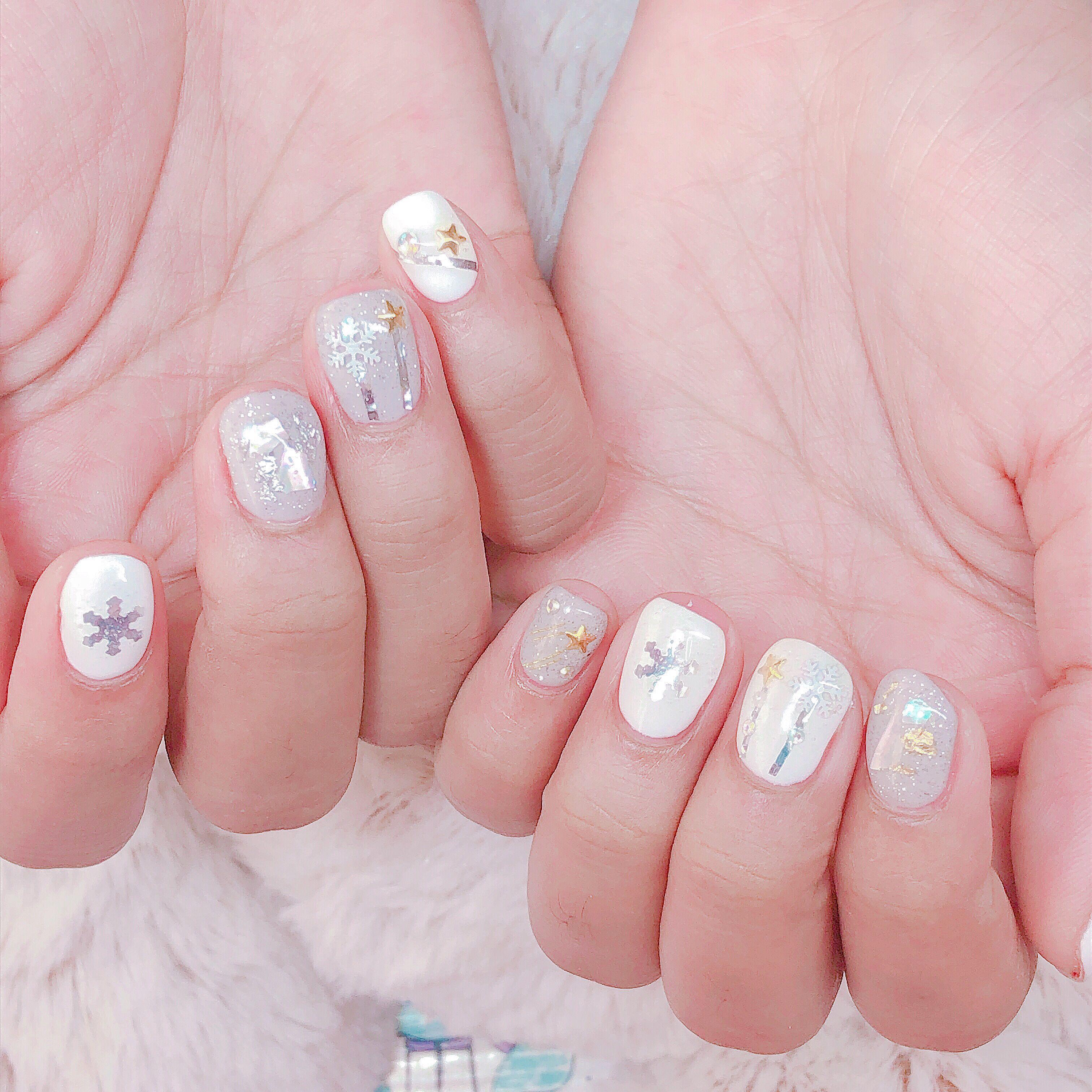 Nail art   Nail studio, Nails, Nail art