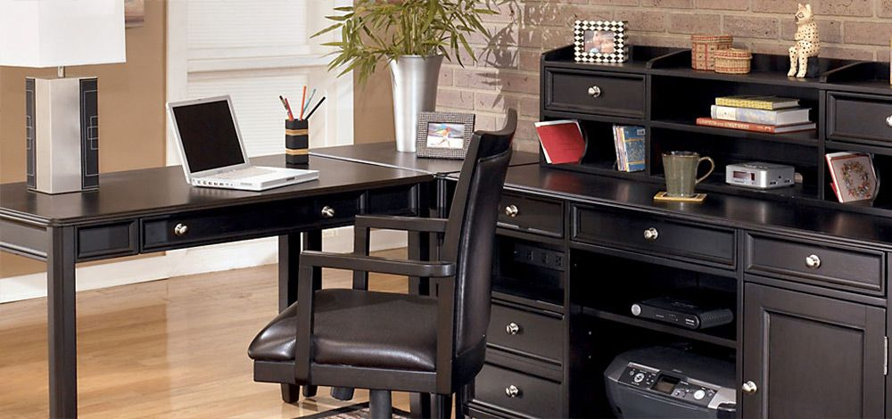 New Office Furniture Purchasing Guide Design Color And Patterns