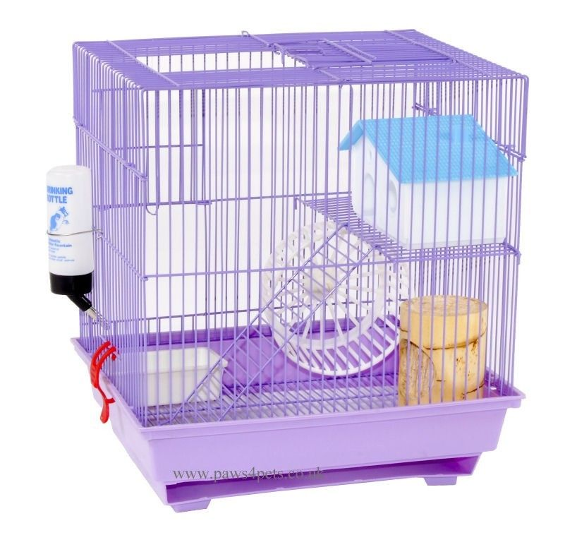 pets at home hamsters Google Search Cage, Pets, Animal
