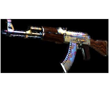 Cs Go Gifts Free Skins For Counter Strike Global Offensive Case Hardened Ak47 Guns Bullet