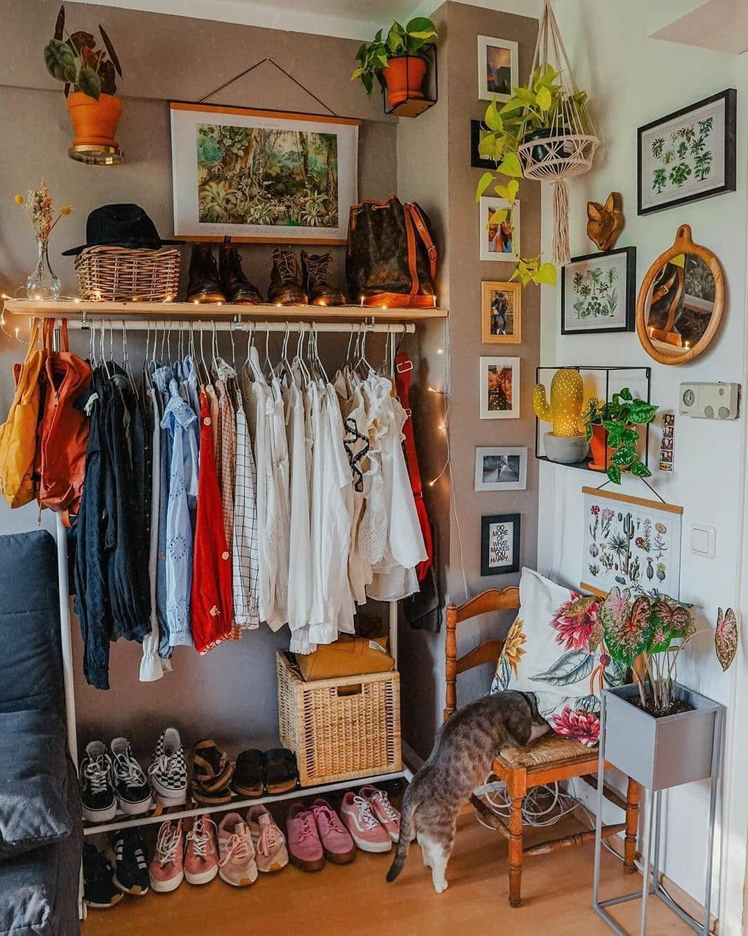 8 Impressive Small Apartment Decorating Ideas On A Budget - futurian