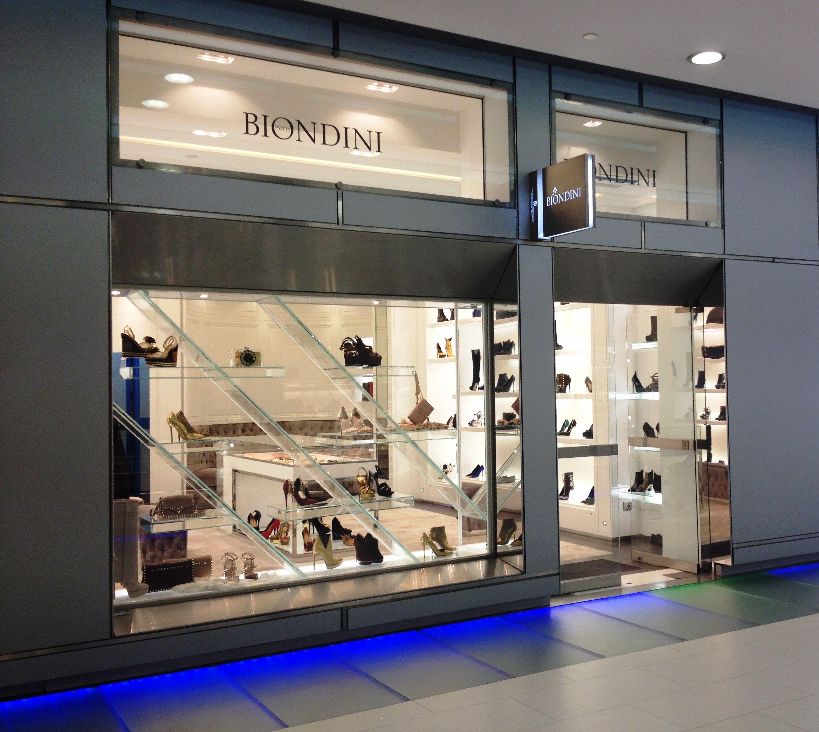 Hotel Des Champs Elysees Biondini Women Shoes Bags Accessoiries Galerie Elysaces 26