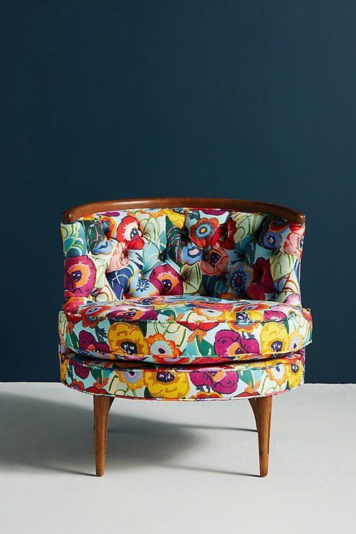 My Favorite Pieces From Anthropologie S Fall 2018