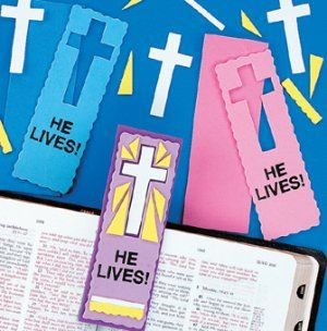 Christian and religious crafts supplies and gift for sunday christian and religious crafts supplies and gift for sunday schools and other uk religious organisations negle Image collections
