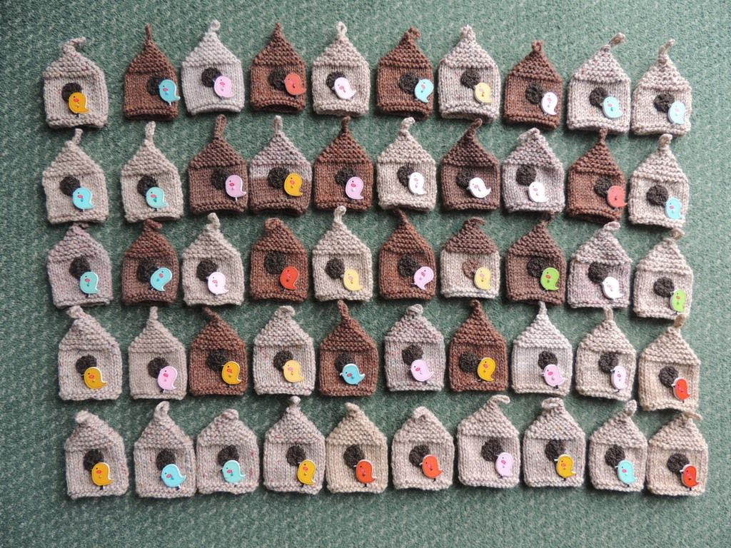 Innocent smoothies big knit hat patterns button hats bird button innocent smoothies big knit hat patterns button hats bird button bankloansurffo Image collections