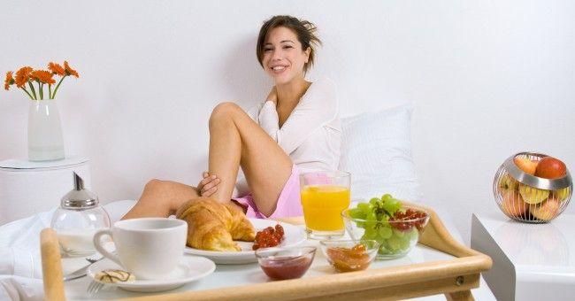 dieta 1200 calorie dottor migliaccio