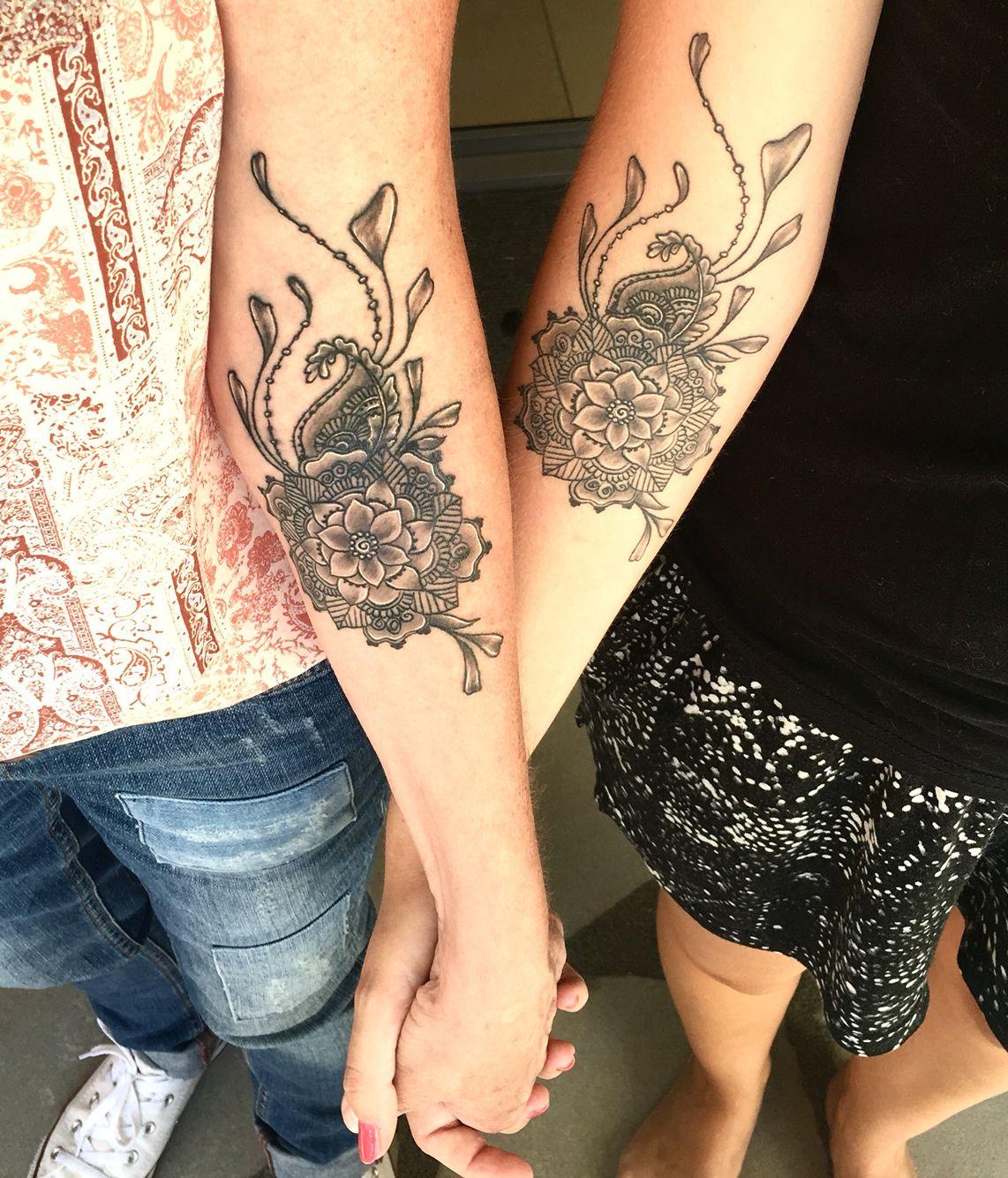 Pin von Loraine Hof auf Tattoos
