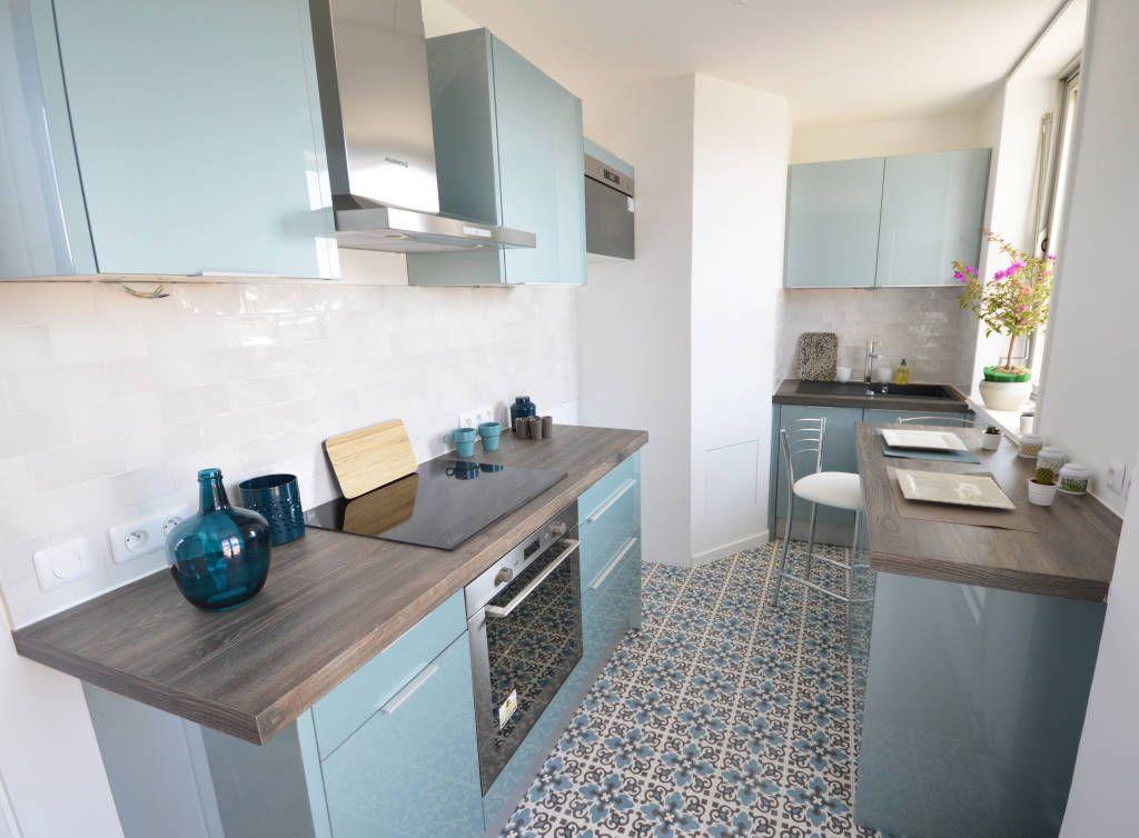 Idées de design du0027intérieur et photos de rénovation Kitchens