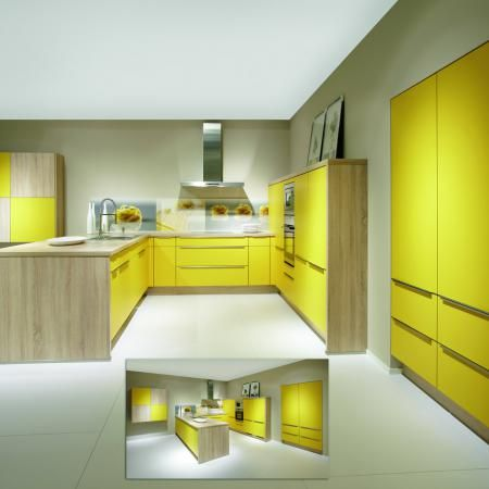 Kitchen Designers Nyc Magnificent Contemporary Kitchens In Nyc  Contemporary Kitchens  Pinterest Review
