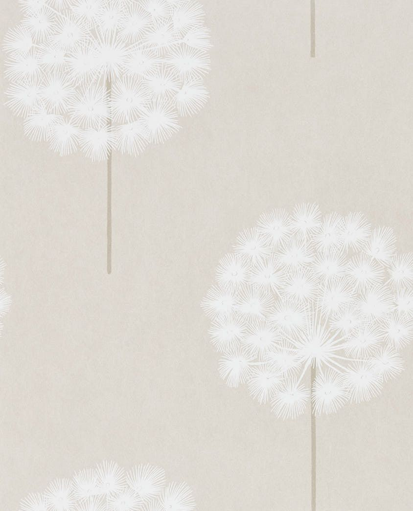 Amity Wallpaper Roses u Pearls Decor Pinterest Gold
