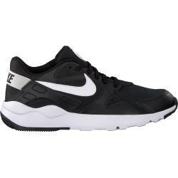 Photo of Nike Sneaker Nike Ld Victory Black Mens Nike