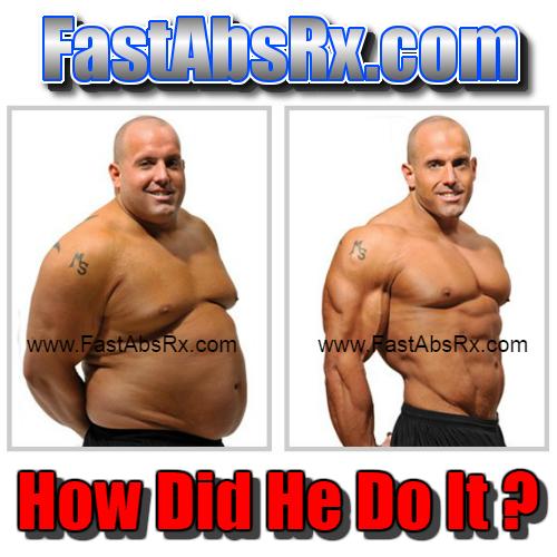 Weight loss buttons