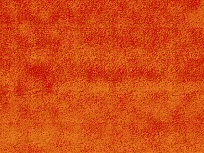 Texture Yellow And Orange Beautiful Background Beautiful Backgrounds Green Texture Background Red Background Images