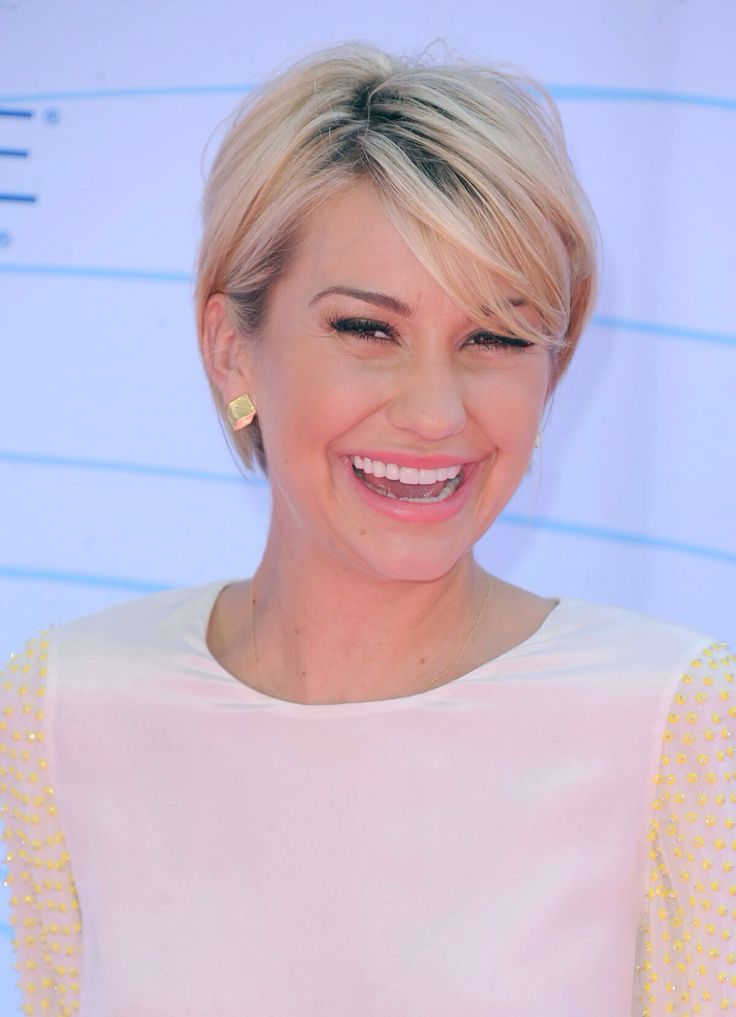 Chelsea kane hair how to copy the look hair and nails for Chelsea kane coupe de cheveux