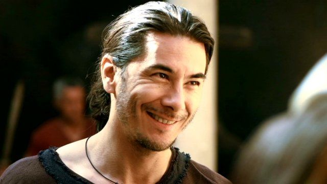 james duval doom generation