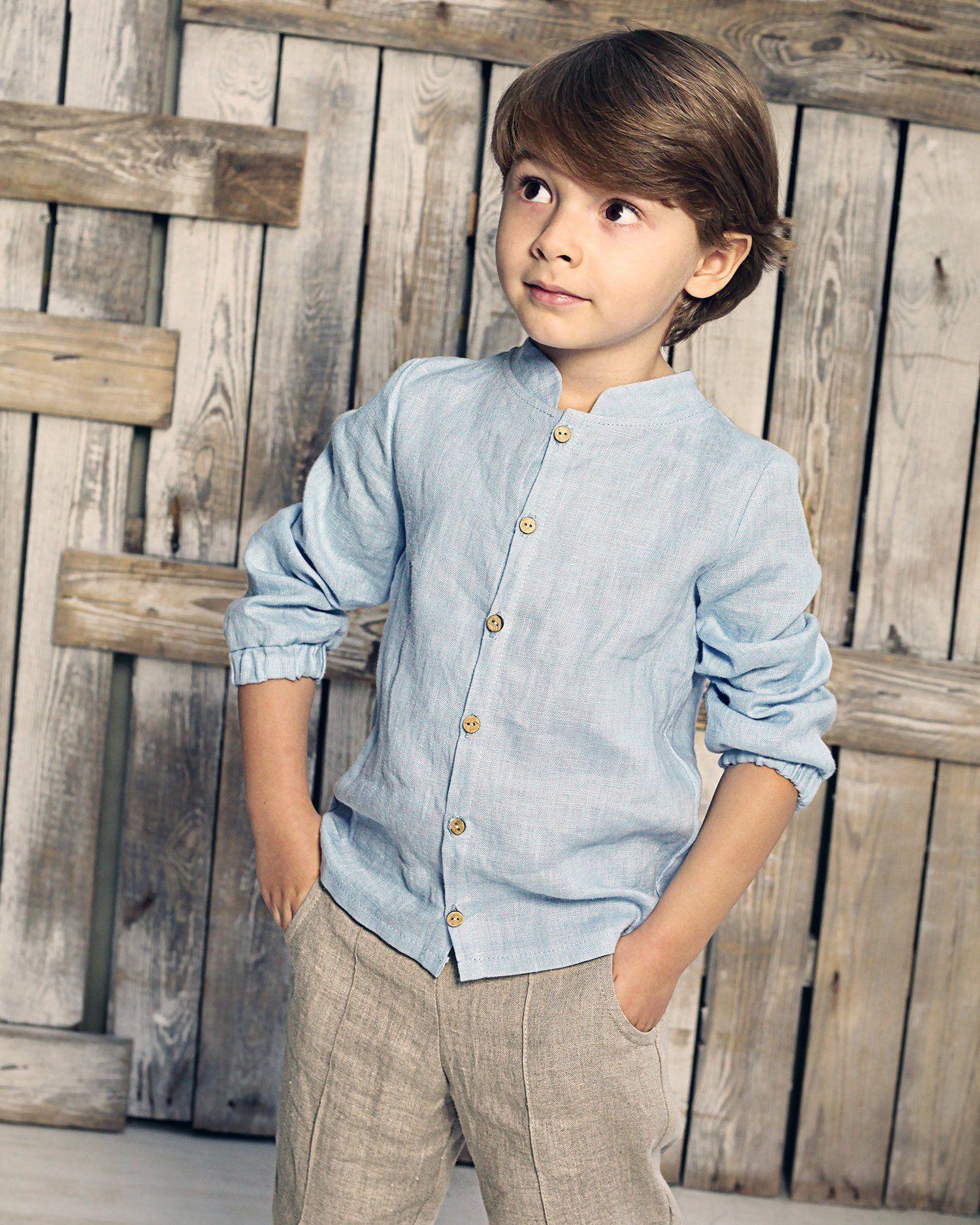 24++ Dress shirts for boy ideas in 2021