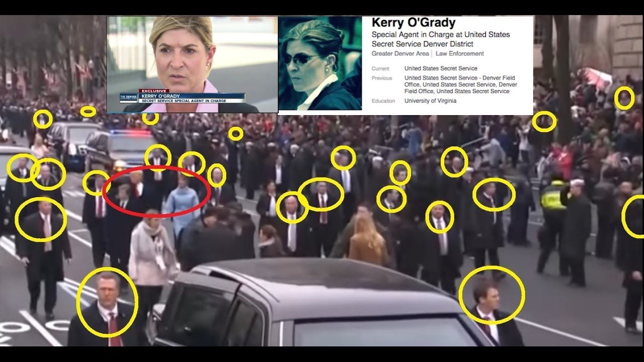 Pin on Agents/Officials/Directors/Military/ Police