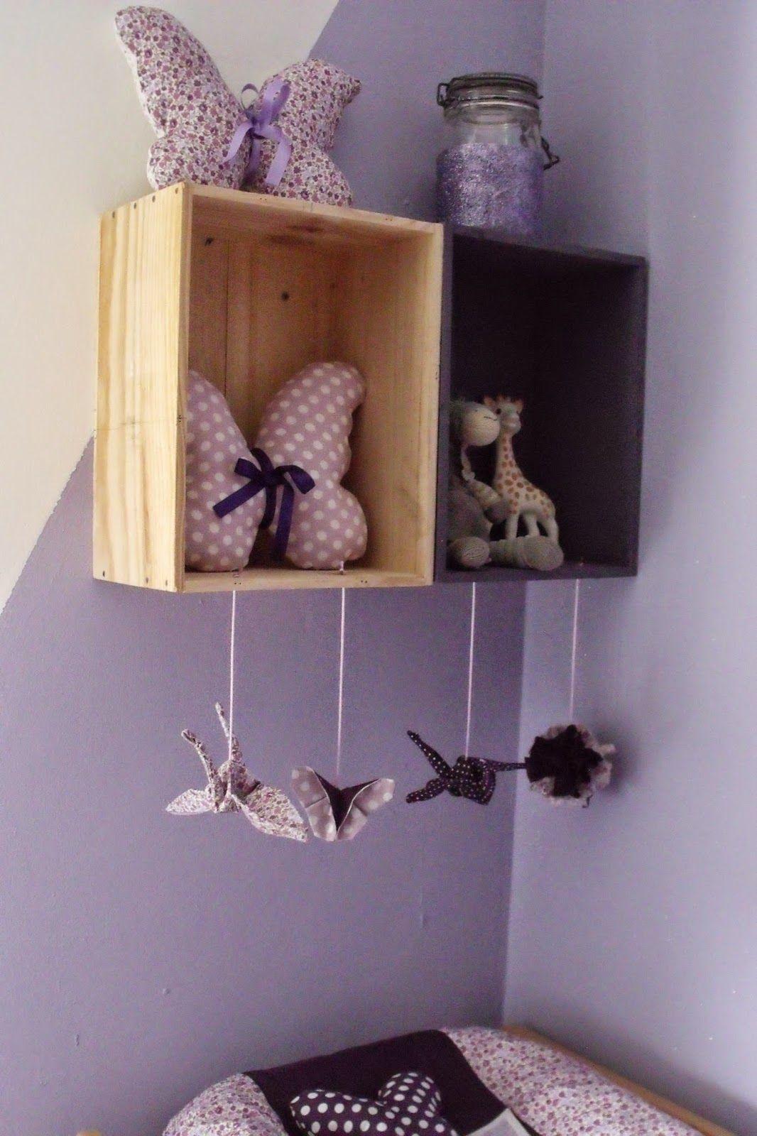 lili joue maman bricole tuto mobile table a langer a coudre en origami deco accessoire et. Black Bedroom Furniture Sets. Home Design Ideas