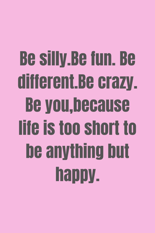 @quotes #motivation #motivationalquotes #life #lifeisgood #lifequotes #positive #positivequotes