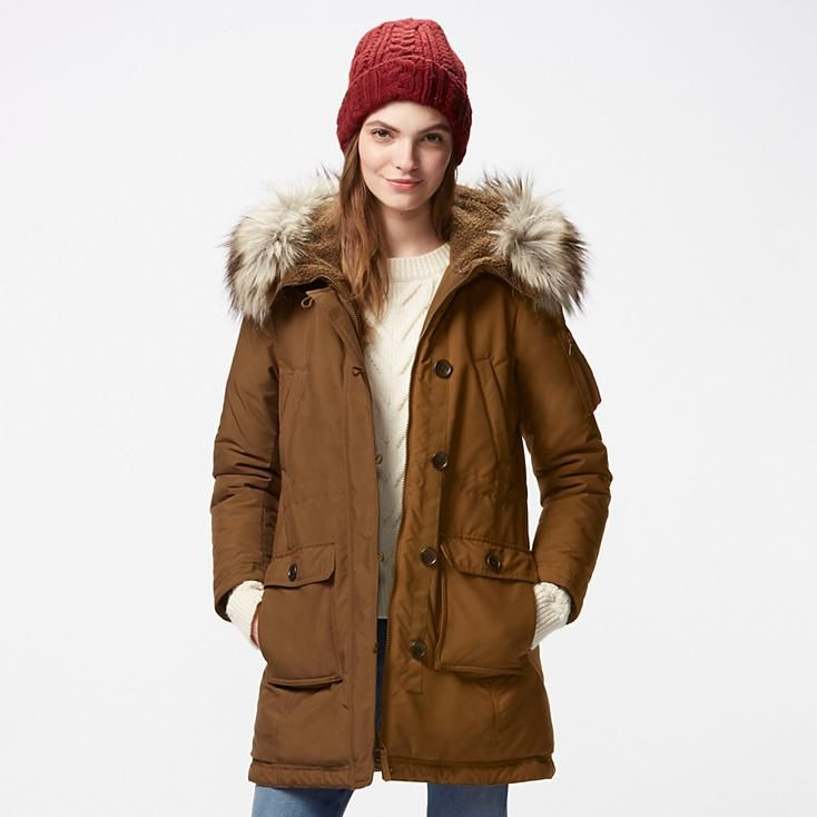 1000  images about winter coat on Pinterest | Hoods Down coat and