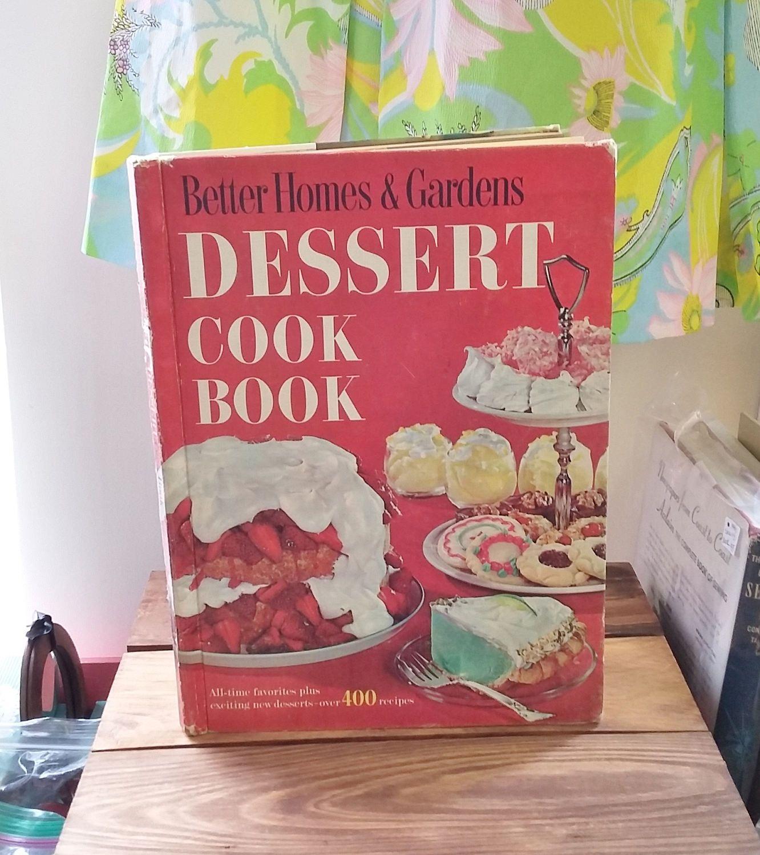 645c0a8eee4fce71c4b8c9b54c45a24c - Better Homes And Gardens Cookbooks List