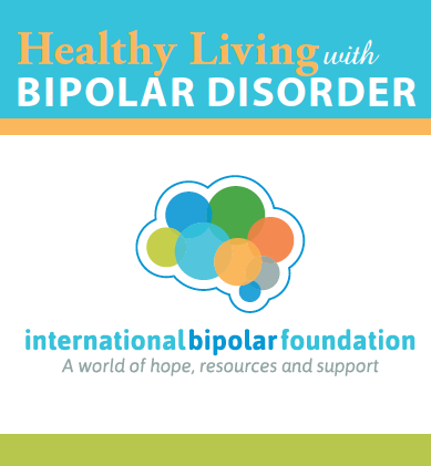 Free Pdf Of Healthy Living With Bipolar Disorder Book