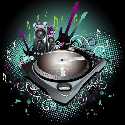 To make your DJ machine more powerful and interactive, you need to load it with a powerful software application.