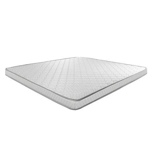 Best Vip Image Queen Mattress Size Pillow Protectors Queen 400 x 300