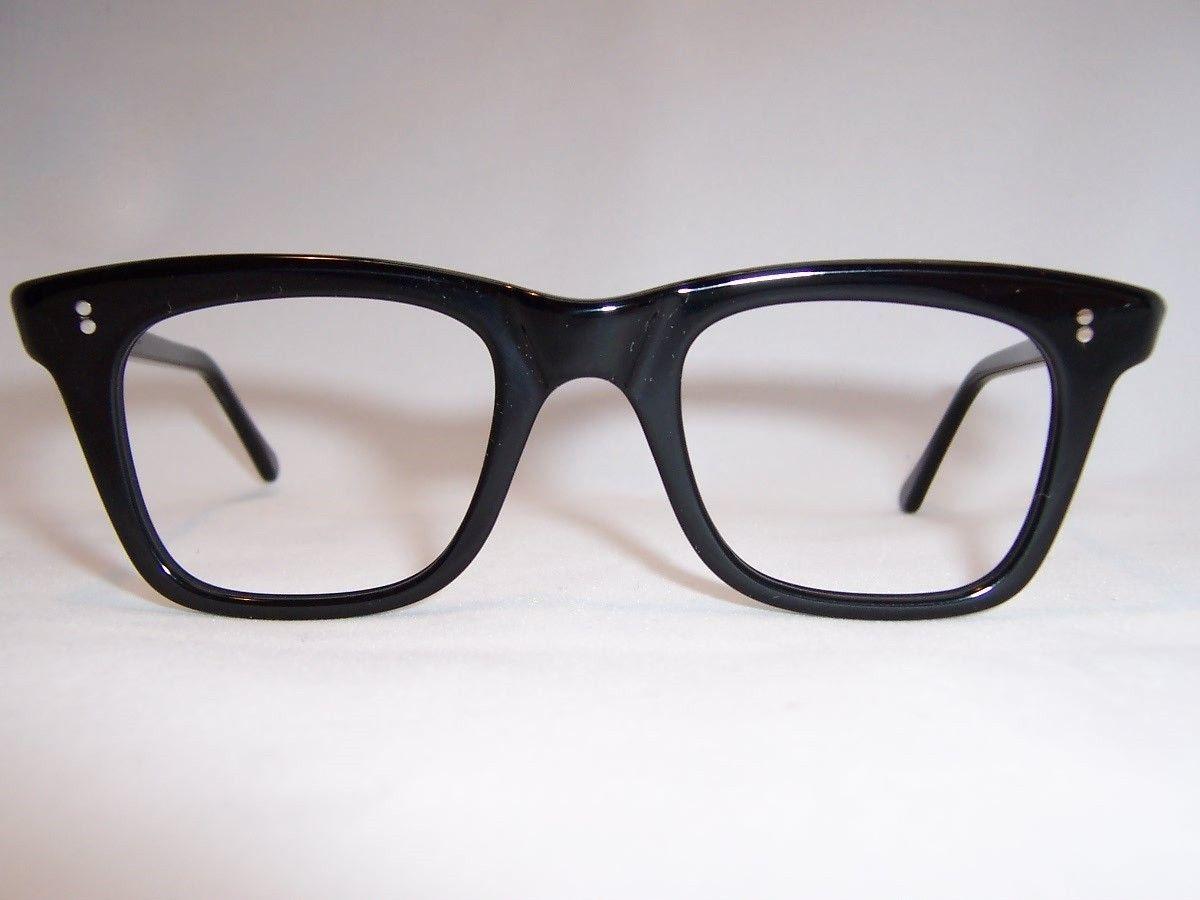 3d3744b3327 Vintage Black NHS